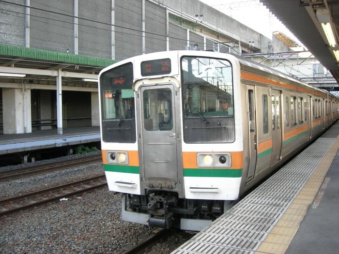 jr-211-1.jpg