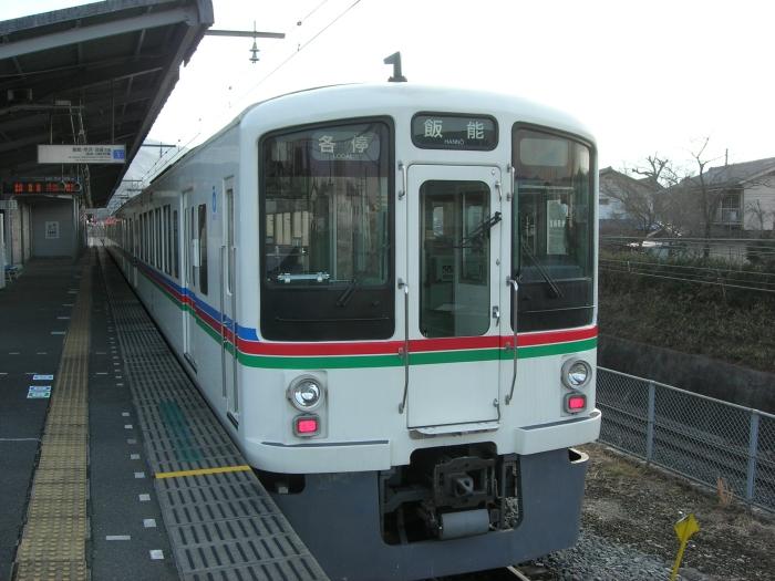 seibu4000-1.jpg
