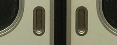 tobu6050-up.jpg